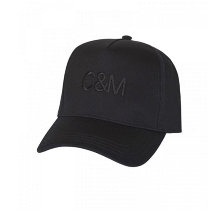 Camilla And Marc - C&M Phaser Cap