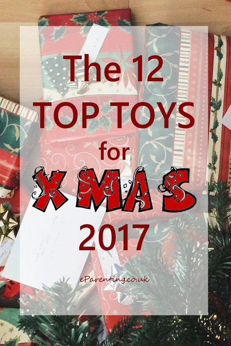 Christmas2017 Christmastoysforkids Christmastoys Christmastoys2017 Kidsgiftideas Christmas In 2020 Top Christmas Toys Disney Cars 3 Cars 3 Lightning Mcqueen
