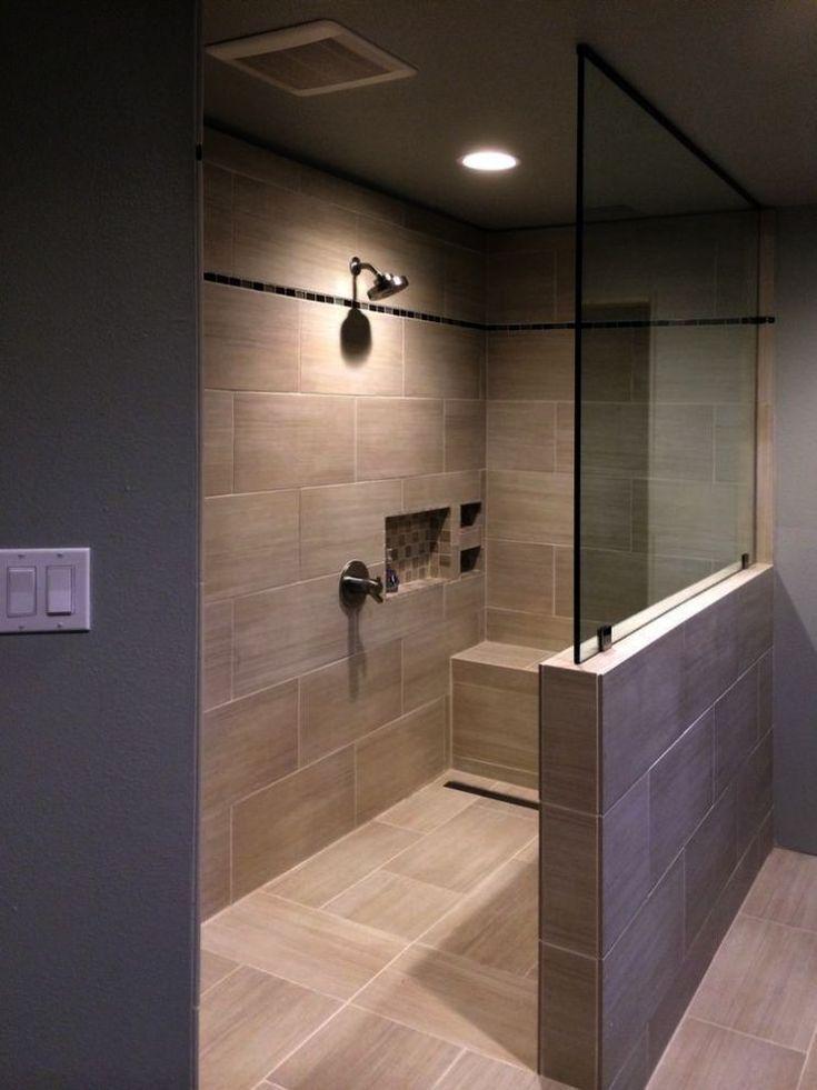 Badezimmer Fliesen Kerala Preis So Klein Badezimmer Design Mit