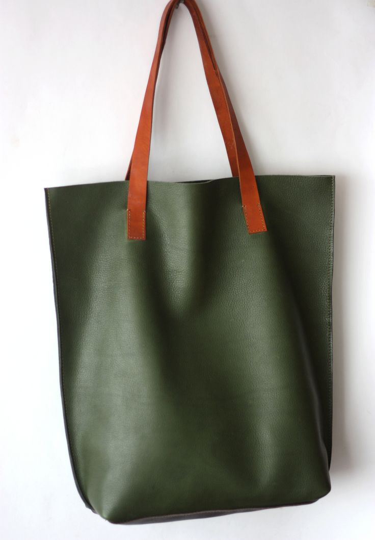 Tote Bag - Frosted Feathers by VIDA VIDA 0m3NGfuM