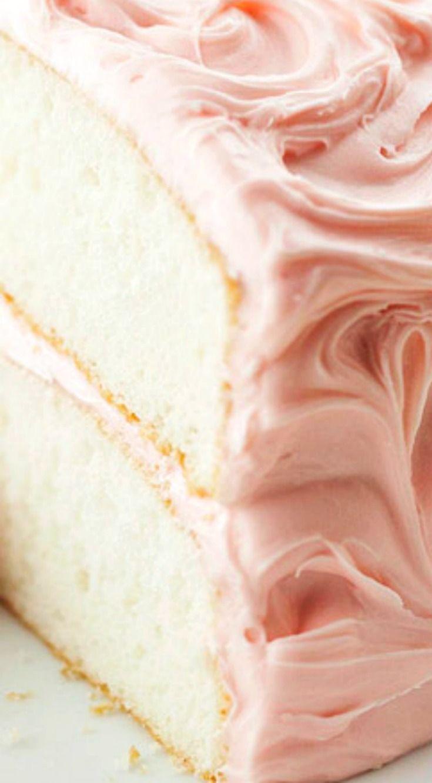 White cake mix christmas recipes
