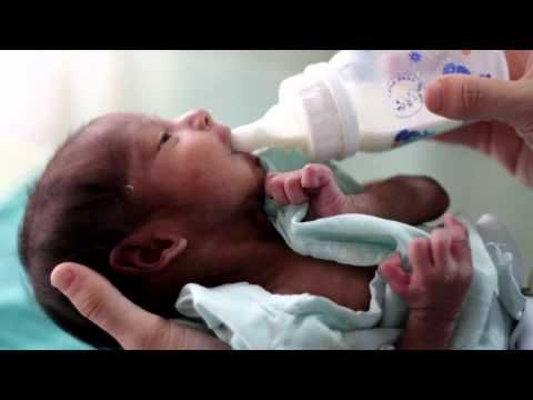 """Video Documentary """"A day with a midwife.""""  As a student on our 9 month Birth Attendant School, be trained and equipped in basic midwifery skills. Discover God's passion and broken heart for those who are oppressed, specifically in developing nations.   Runs every July Quarter."""