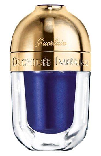 Guerlain Orchidée Impériale Fluid available at #Nordstrom