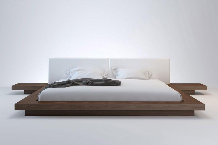 die 25 besten nachttisch boxspringbett ideen auf pinterest nachttisch f r boxspringbett. Black Bedroom Furniture Sets. Home Design Ideas