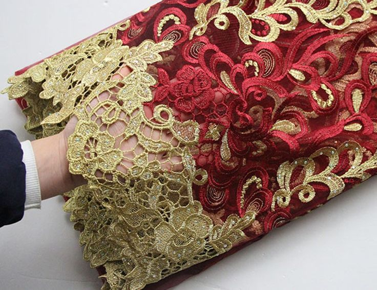 Find More Lace Information about New design african lace fabric 2016 royal…