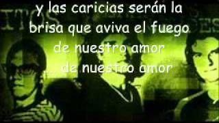 Enanitos Verdes : Luz De Día #Videos #YouTube #Musica http://www.yousica.com/enanitos-verdes-luz-de-dia/ http://www.yousica.com