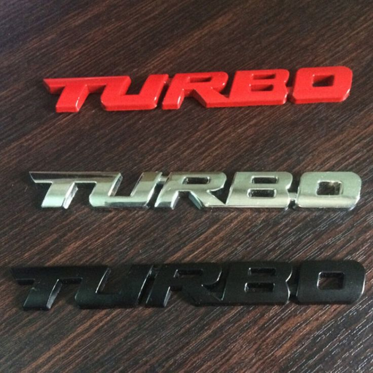 # Best Price (20 pieces/lot )Wholesale 3D Metal TURBO emblems badges for car chevrolet cruze vw mazda 3 [LNmQP8l9] Black Friday (20 pieces/lot )Wholesale 3D Metal TURBO emblems badges for car chevrolet cruze vw mazda 3 [VsW6Lyn] Cyber Monday [NnuAi4]