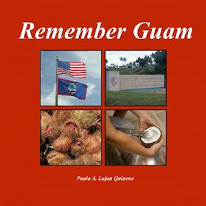 """CHAMORRO RECIPES COOKBOOK, GUAM RECIPES COOKBOOK and HOW TO MAKE FRENCH MACARONS RECIPES COOKBOOK. <html itemscope itemtype=""""http://schema.org/Book"""">"""