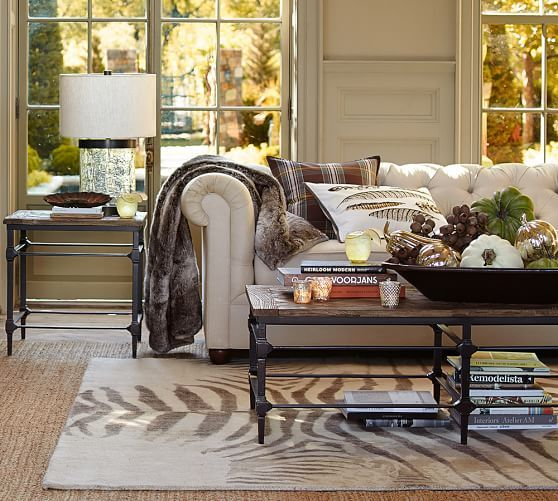 Pottery Barn Features A Selection Of Contemporary Area Rugs To Brighten Up Any Room Find Handcrafted And Flat Weave Carpets In Variety Patterns