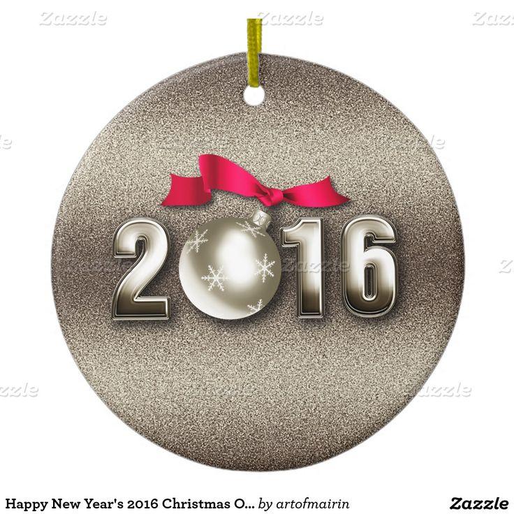 Ano Novo Personalizado 2016 camisetas, Ano Novo Personalizado 2016 ...