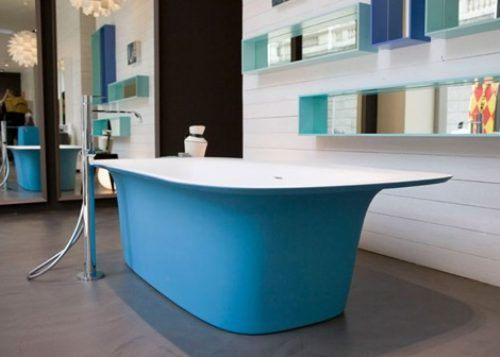 nifty bathtub