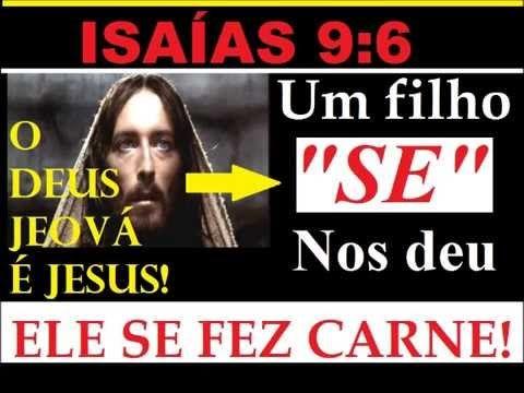 Jesus - PROTOTOKOS - (Junior Omni) 2014