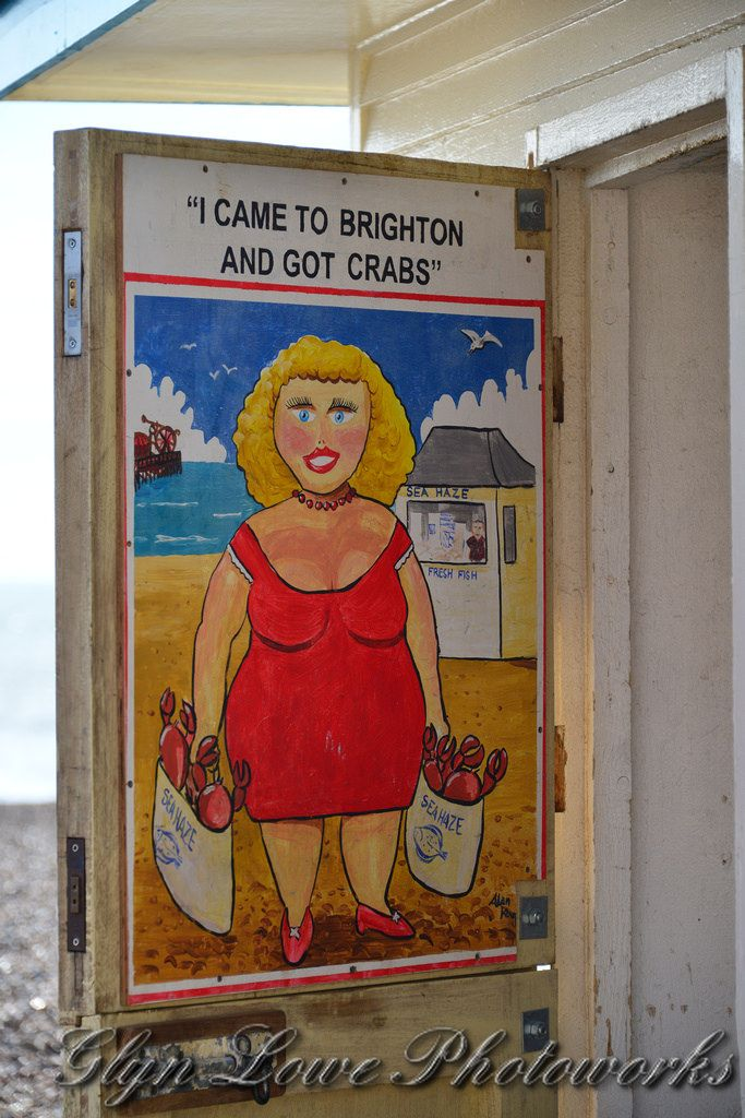 """https://flic.kr/p/qvYtoy 