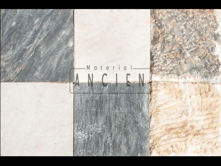 #marmol #suelos #piedra #antigua # antiguo #venta