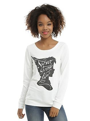 topic color guys shirts white ivory
