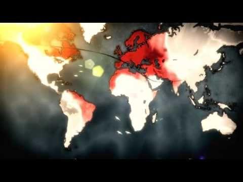 ¿ Qué son los Derechos Humanos ?. Organización Unidos por los DerechosHumanos - YouTube