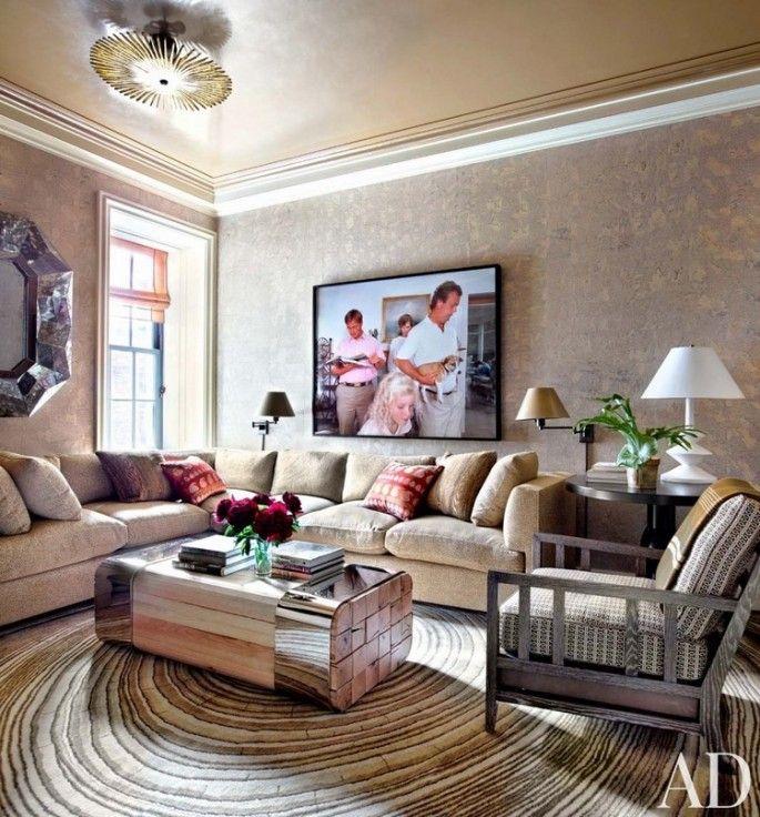 143 best messing couchtisch images on pinterest | living room, be ... - Interior Design Wohnzimmer Modern