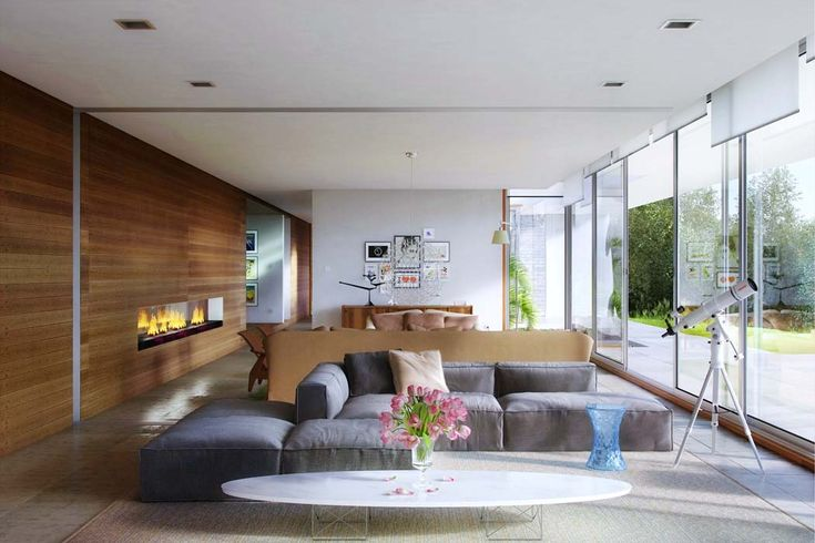 awesome  20+ How To Set Small Living Room Layout Instantly , Layout differs how you can place the furniture and start to decorate it. And the small space matters. Here are tips how to set small living room layout., http://www.designbabylon-interiors.com/20-how-to-set-small-living-room-layout-instantly/