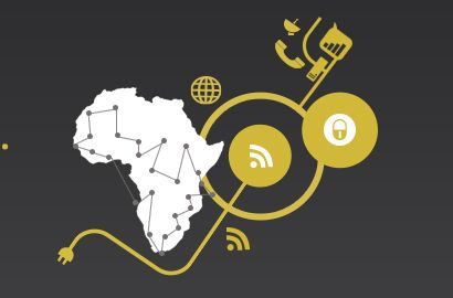 Managed service support key to growth for iWayAfrica