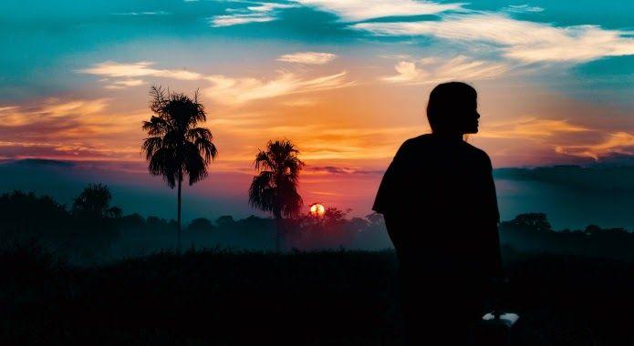 https://ift.tt/355TP6M 145 Best Sunset Captions For ...