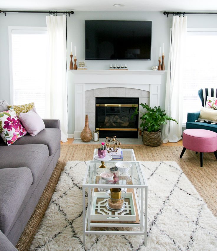 17 Best Ideas About Sherwin Williams Silver Strand On Pinterest