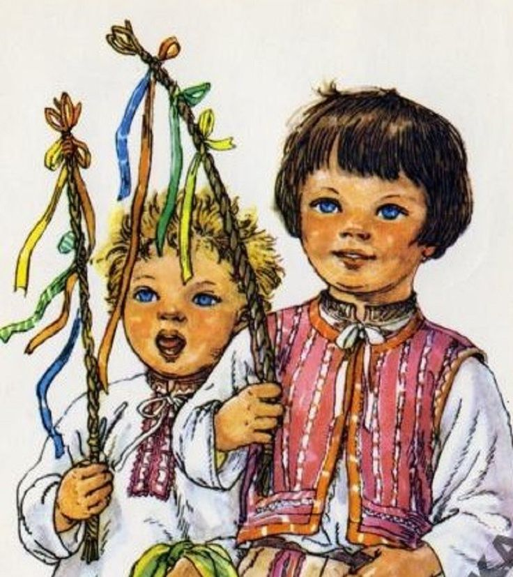 Today is the first of several Easter posts where we will focus on Czech Easter traditions and folk customs throughout all the lands of Bohemia, Moravia and Slovakia.