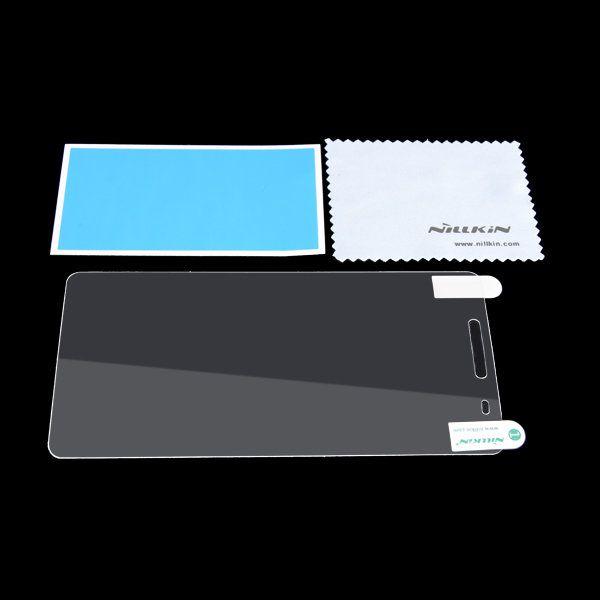 NILLKIN Clear Screen Protector For Lenovo Golden Warrior  S8 A7600…