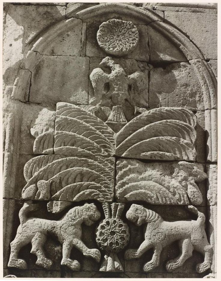Best images about stone carving on pinterest hercules