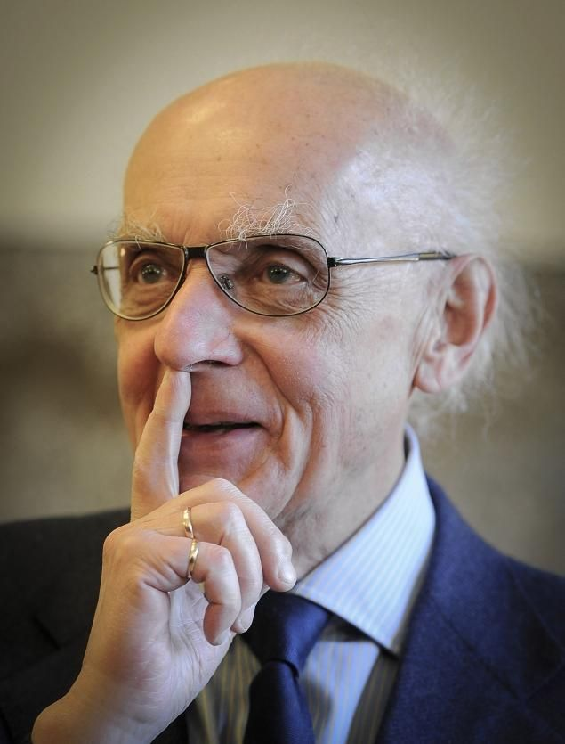 "Wojciech Kilar, a Polish pianist and composer of classical music and scores for many films, including Roman Polanski's Oscar-winning ""The Pi..."