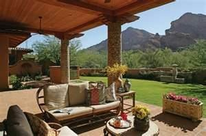 southwest architecture - Bing Images: Mountain View, Home Plans, Paradis Valley, Paradise Valley, Adobe Southwestern, Southwestern Style, Valley Mountain, Home Design, Southwest Style