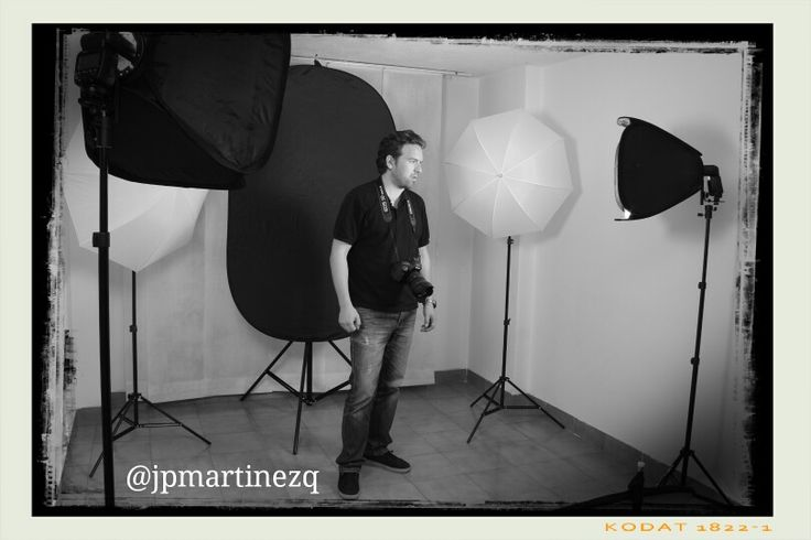 @jpmartinezq photography studio