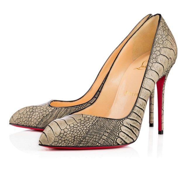 zach_shoes