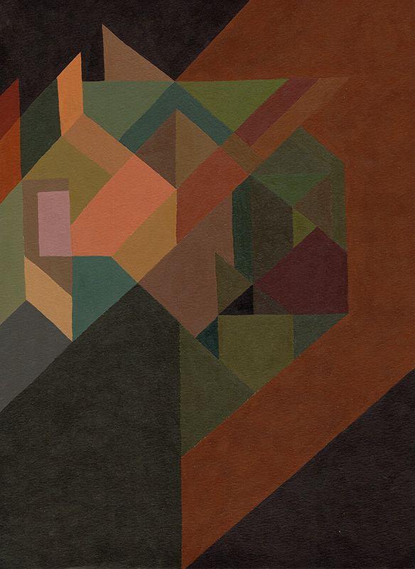 Kunstgalerie KUNSTFLIEGEREI Grafikdesign Gemälde