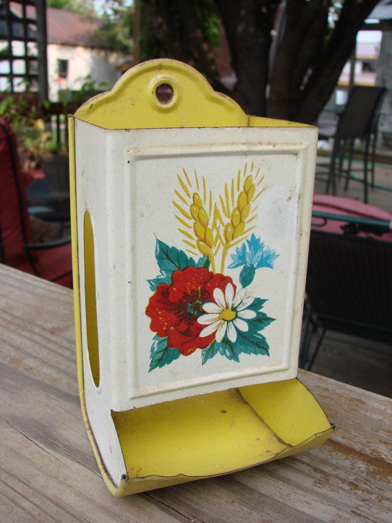 Match holder. My grandma had one of these...wonder what happened to it.#Repin By:Pinterest++ for iPad#