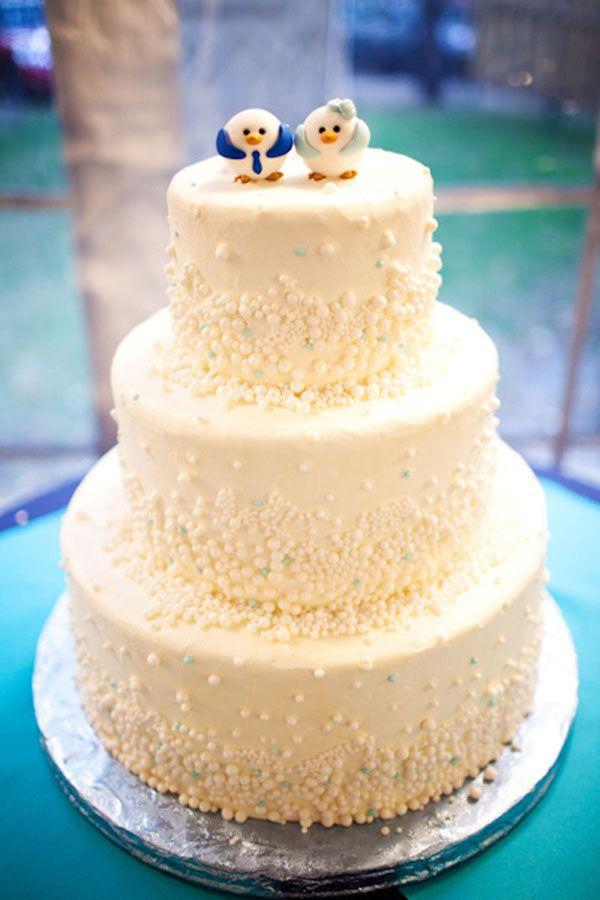 71 best Wedding Bliss images on Pinterest | Wedding ideas, Wedding ...