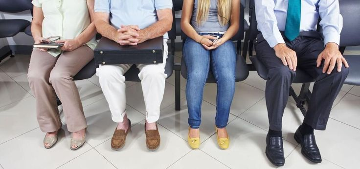 You are not alone with your dental phobia. According to the British Dental Association 25% of the British people suffer from some sort of anxiety before visiting the dentist. Click here to read more about dental phobia + solution: http://tibordental.com/blog/overcome-your-dental-phobia
