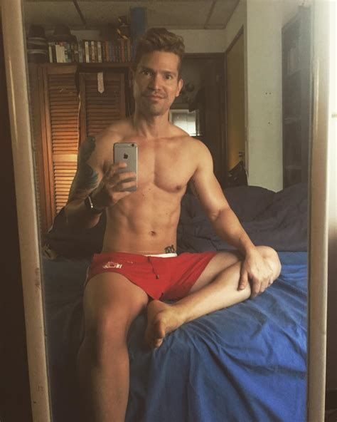 Gay dating in casselberry fl