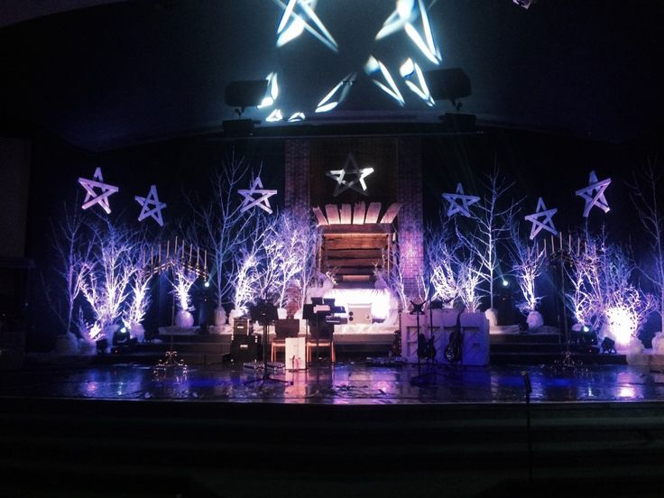 17 best Worship Stage Design images on Pinterest   Church stage ...