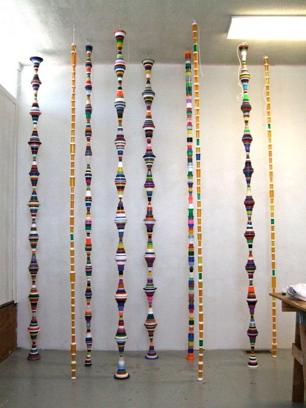 35 best Bottle Caps images on Pinterest Bottle cap art, Bottle - plastik mobe phantastisch