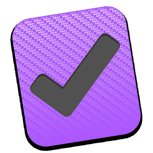OmniFocus 2 en Mac App Store http://apple.co/2pX31Xx