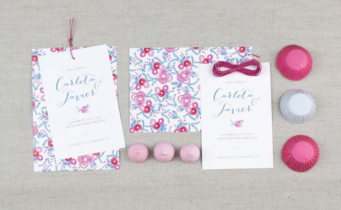 Nueva colección de invitaciones de bodas: http://www.projectpartystudio.com/index.php/invitaciones-para-bodas.html