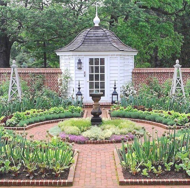 Landscape Gardening Ideas For Slopes Much Landscape Gardening Stoke On Trent What Garden Landscaping Lahore Save Lan Hagedesign Hageplanlegging Hage Dekorasjon