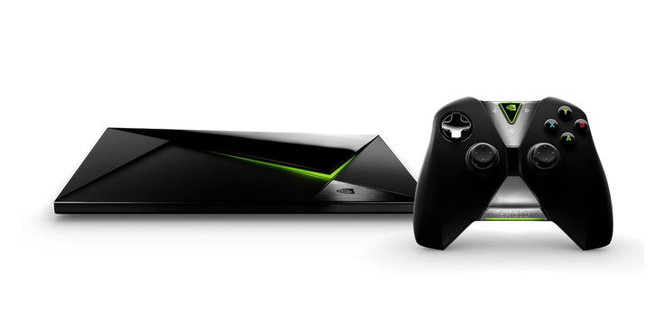 NVIDIA SHIELD Best Price