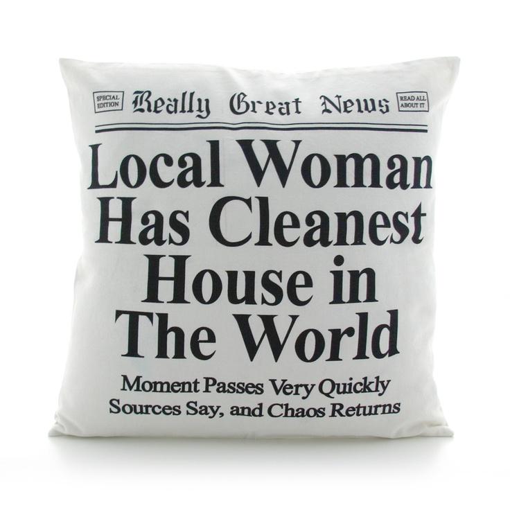 local house cleaners - Kleobeachfix