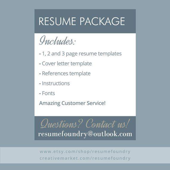 9 best Resume images on Pinterest Cover letter template, Modern - 9 resume mistakes to avoid