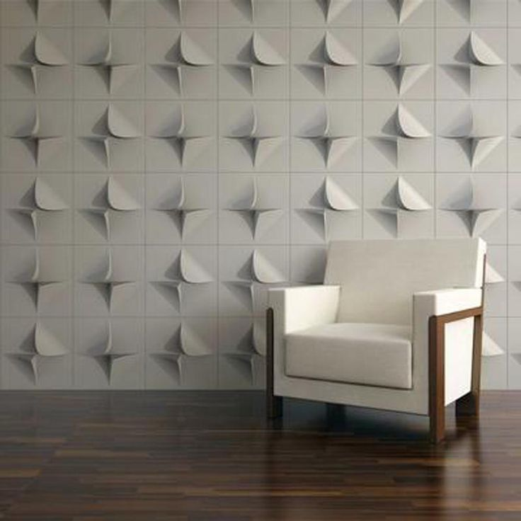 wall tiles for office. mio v2 white geometric strippable wallpaper ceiling tileswall wall tiles for office