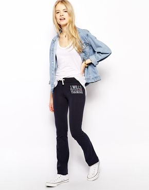 JACK WILLS JOGGERS - Google Search
