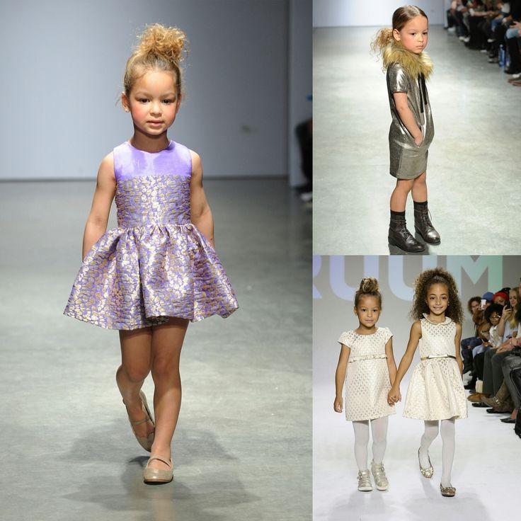 tillman girls Posts about girls generation news written by de de tillman.