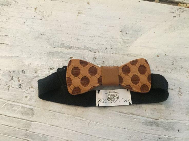 75 LEI | Papioane, Cravate handmade | Cumpara online cu livrare nationala, din . Mai multe Accesorii in magazinul climentart pe Breslo.