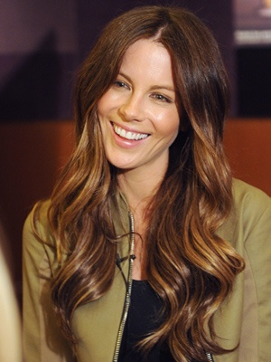 golden honey caramel balayage: Brunettes Hair, Ombre Hair, Kate Beckinsale, Long Hair, Google Search, New Hair Colors, Hair Style, Hairstyles Ideas, Hair Inspiration